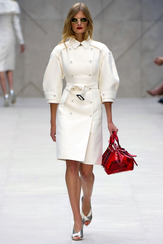 burberry-prorsum-spring-2013-fashion-show-at-london-fashion-week-4