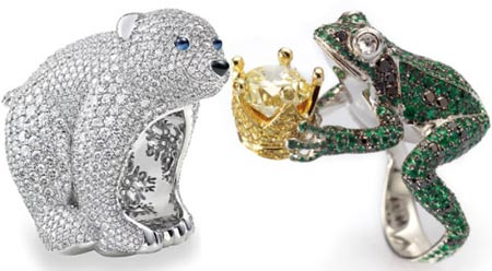 chopard-animal-world-collection-elaborate-rings
