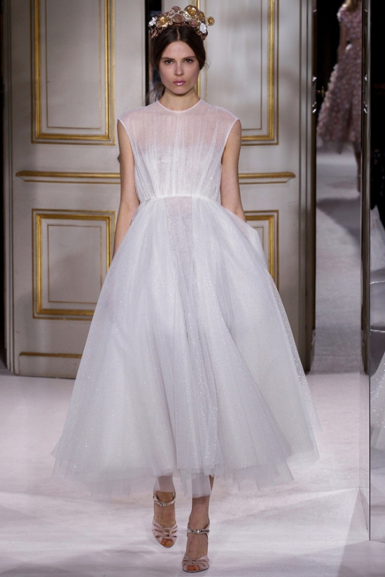 giambattista-valli-haute-couture-spring-2013-collection-is-amazing-27