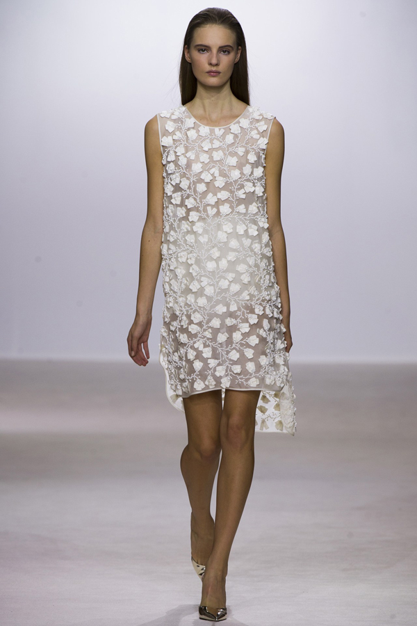 giambattista-valli-spring-2013-fashion-show2