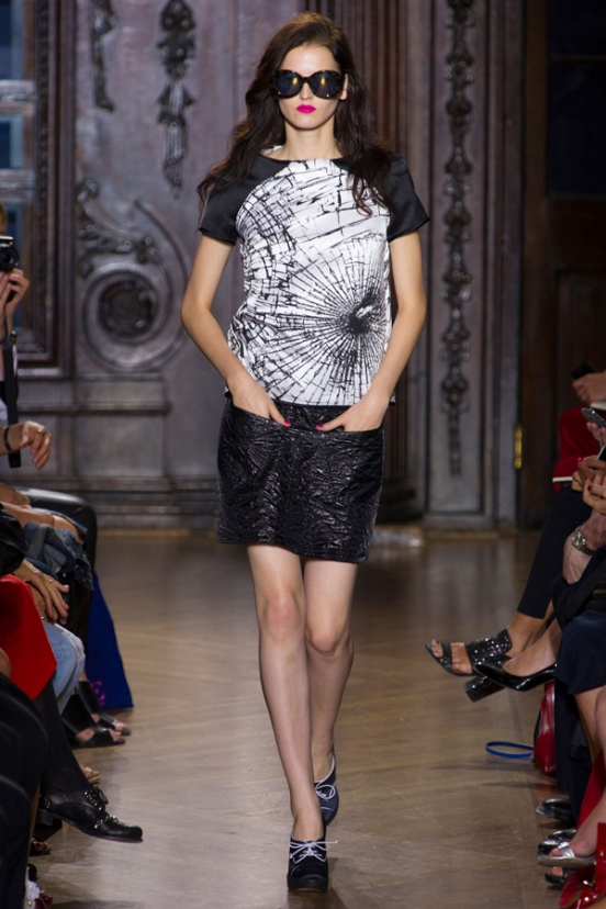 leather-prints-and-laser-cut-patterns-at-giles-spring-2013-fashion-show-7