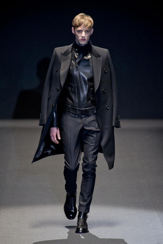 milan-fashion-week-gucci-fall-2013-mens-collection-20