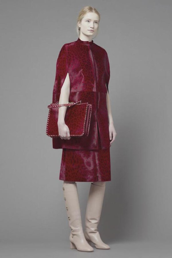 valentino-pre-fall-2013-collection-17