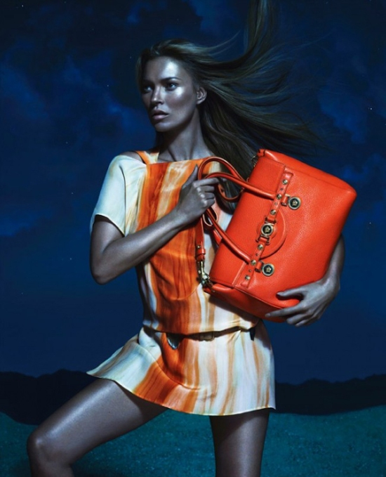 versace-spring-summer2013campaign1
