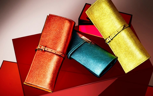Burberry_Prorsum_Accessories_spring_summer_2013_collection3