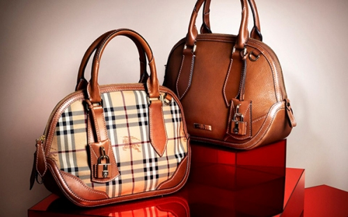 Burberry_Prorsum_Accessories_spring_summer_2013_collection5
