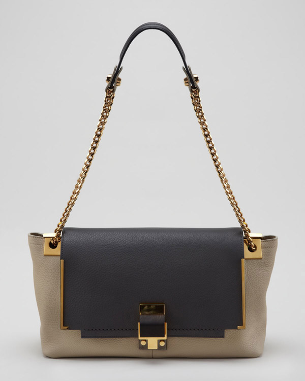 Lanvin-New-Partition-Shoulder-Bag
