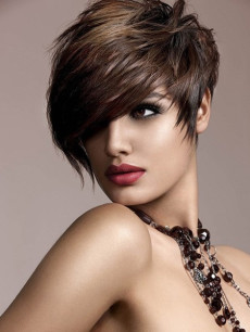 Short-Hairstyles-for-2013