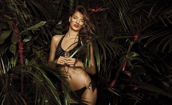 andres_sarda_swimwear_2013_collection2
