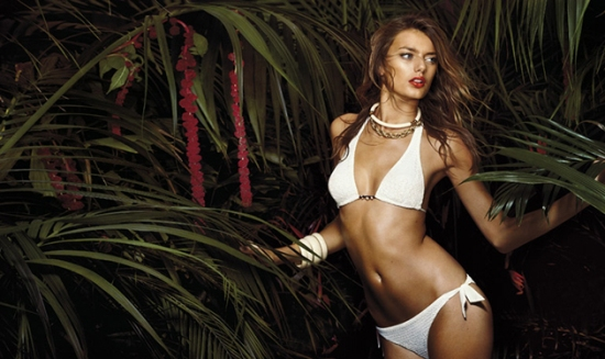 andres_sarda_swimwear_2013_collection9