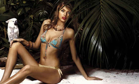 andres_sarda_swimwear_spring_summer_2013_collection2