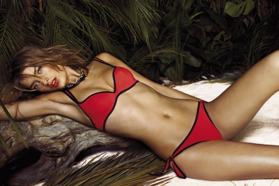 andres_sarda_swimwear_spring_summer_2013_collection8