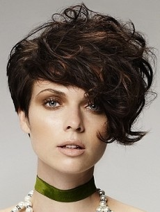 beauty-and-fitness-long-and-short-hairstyles-2012-2013-long