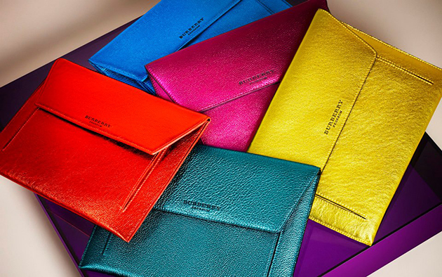 burberry_prorsum_accessories_spring_summer_2013_collection10