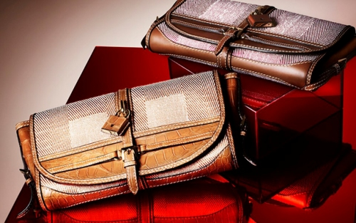 burberry_prorsum_accessories_spring_summer_2013_collection4