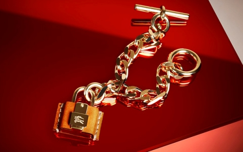burberry_prorsum_accessories_spring_summer_2013_collection7