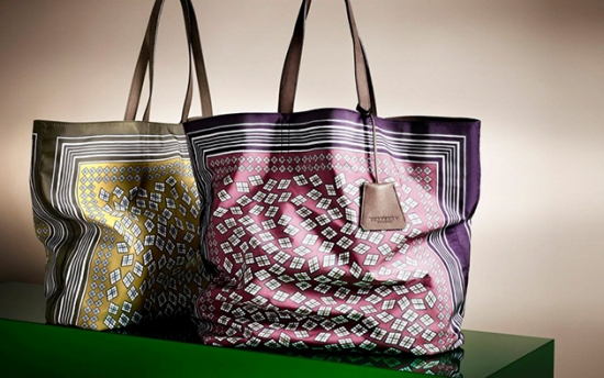 burberry_prorsum_accessories_spring_summer_2013_collection8
