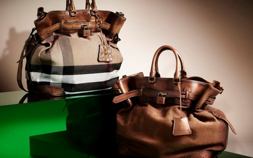 burberry_prorsum_accessories_spring_summer_2013_collection9