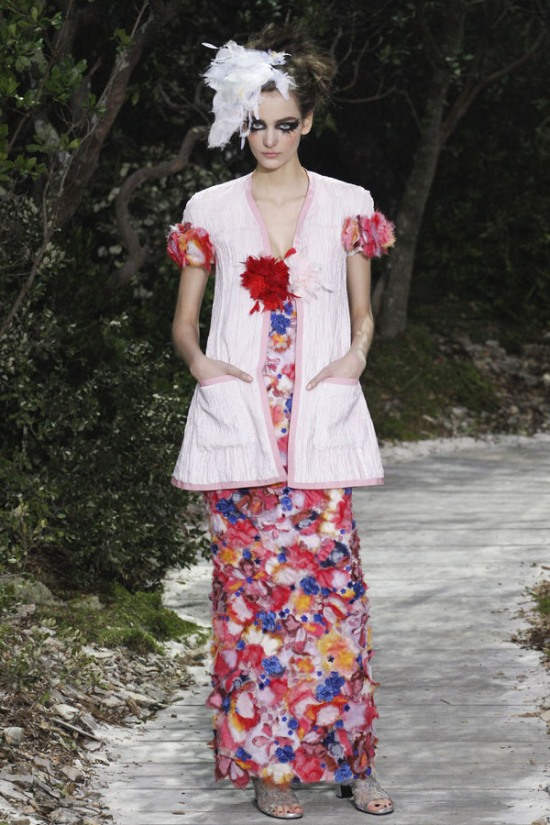 chanel-haute-couture-spring-2013-40