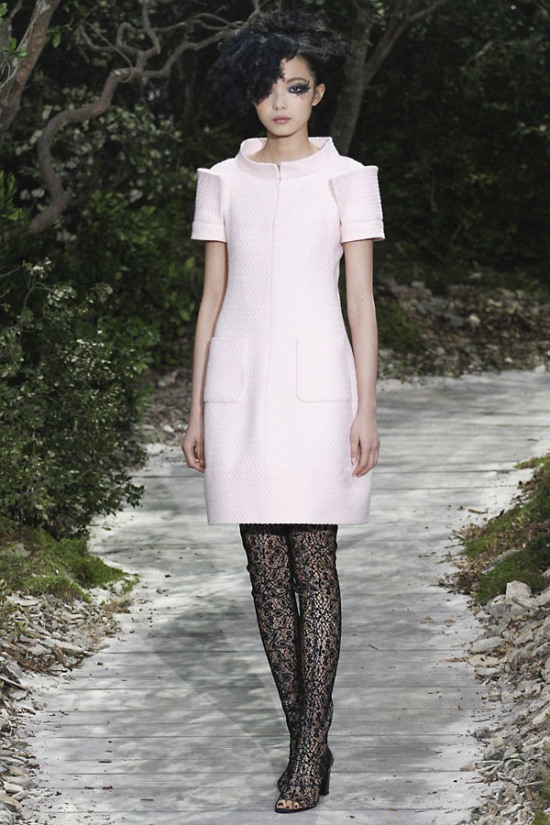 chanel-haute-couture-spring-2013-7