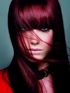 dark red hair color_thumb