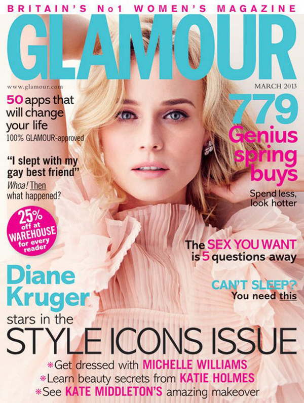 diane-kruger-covers-glamour-uk-march-2013-1