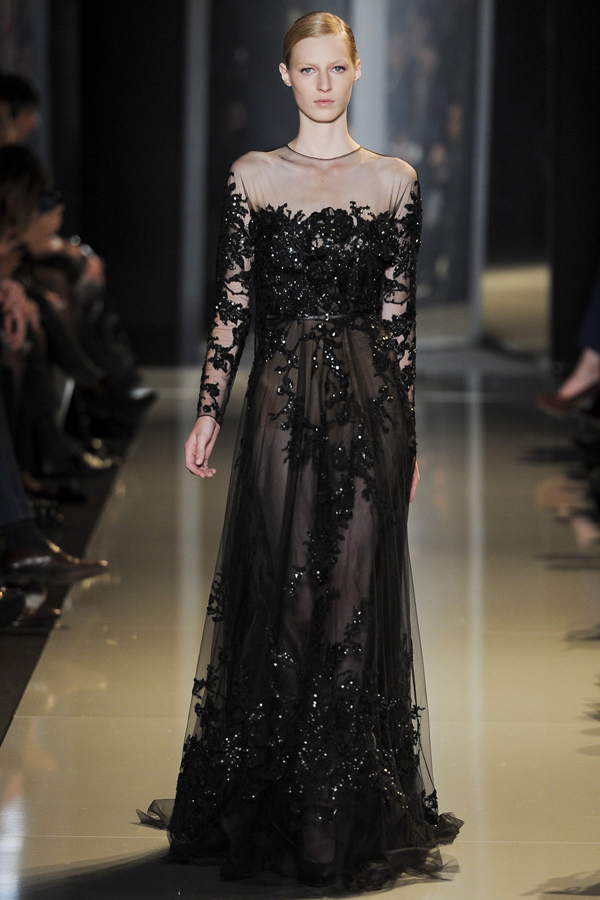 elie-saab-haute-couture-spring-2013-collection-46