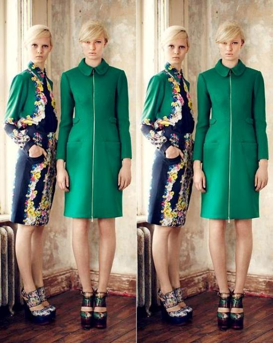 erdems-colorful-pre-fall-2013-collection-5