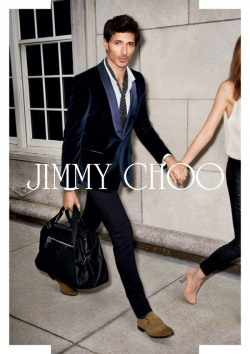 jimmy-choo-2013spring-summer6