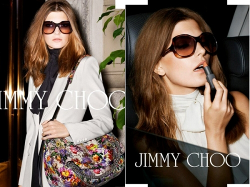 jimmy-choo-2013spring-summer7