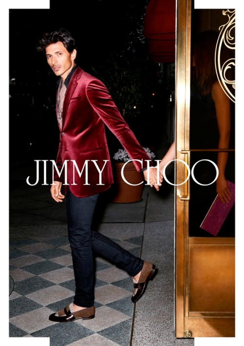 jimmy-choo-2013spring-summer9