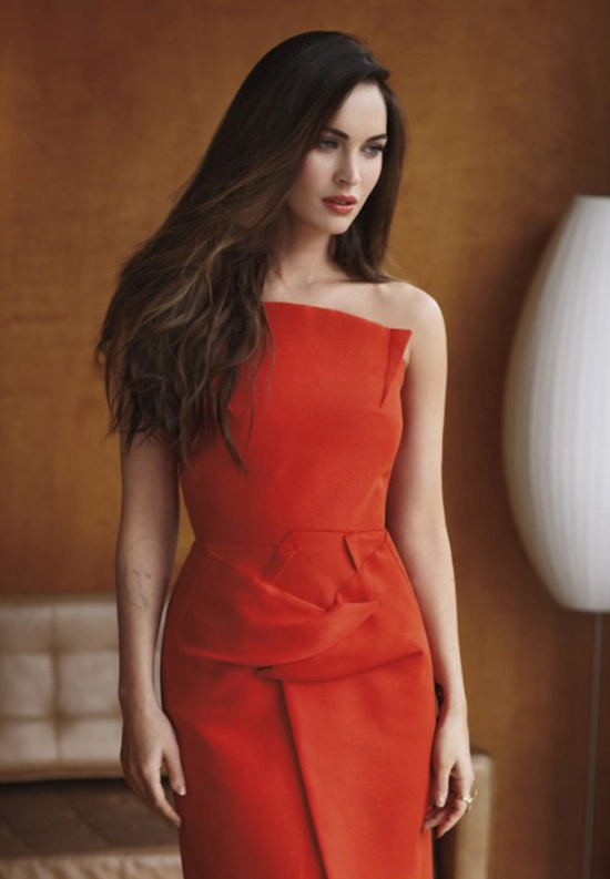 megan-fox-covers-marie-claire-uks-march-2013-issue2