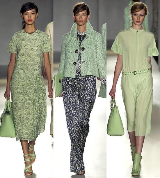 mulberry-spring-summer-2013-17