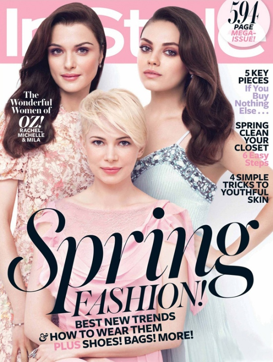rachel-weisz-michelle-williams-and-mila-kunis-cover-instyle-march-2013-1