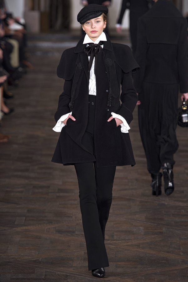 ralph-laurens-elegant-fall-2013-collection-at-new-york-fashion-week