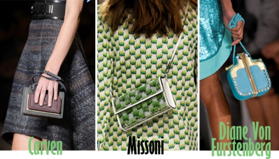 spring-summer-2013-bag-trends-1