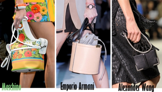 spring-summer-2013-bag-trends-12