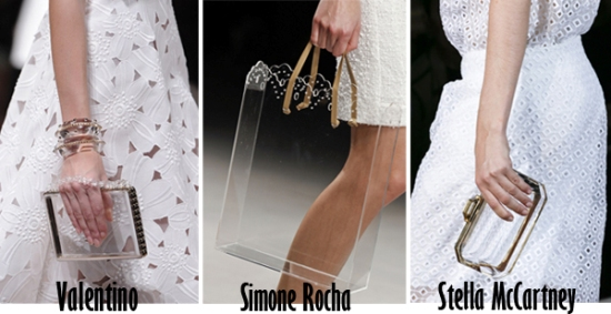 spring-summer-2013-bag-trends-16