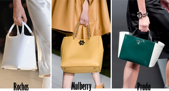 spring-summer-2013-bag-trends-2