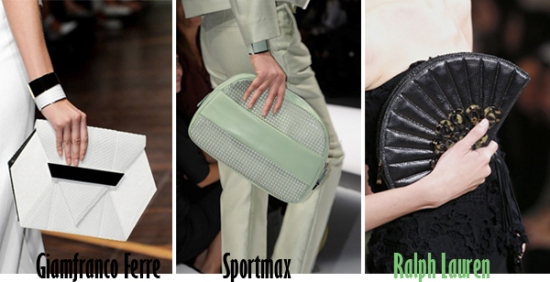 spring-summer-2013-bag-trends-6