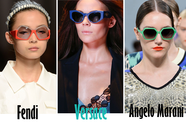 spring-summer-2013-eyewear-trends-2