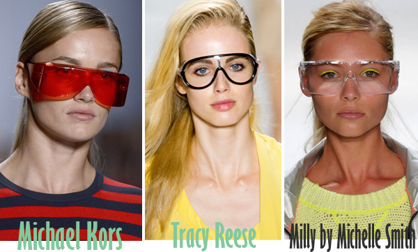 spring-summer-2013-eyewear-trends-6