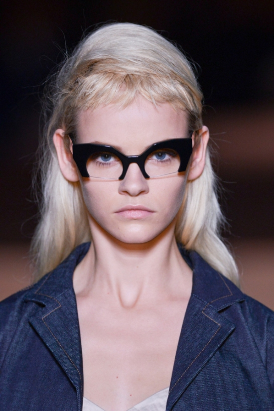 spring-summer-2013-eyewear-trends