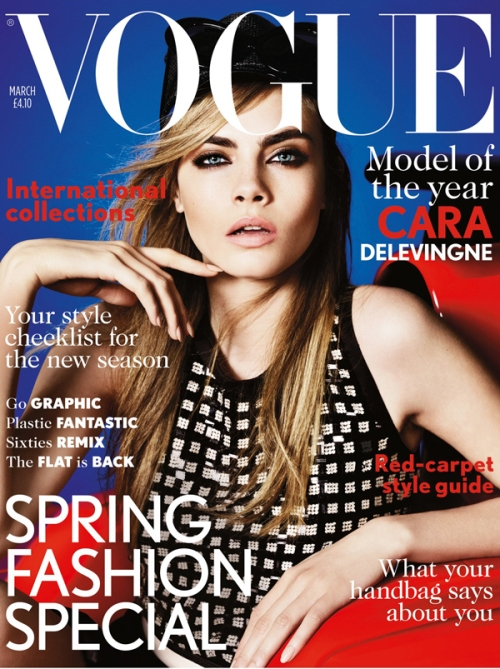vogue-March-12_v_29jan13_b
