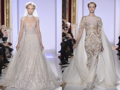 zuhair-murad-spring2013couture21