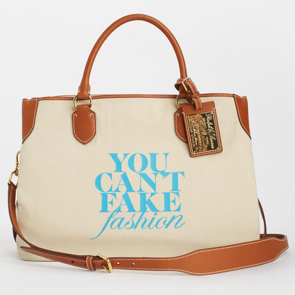 2013-you-cant-fake-fashion-bag-collection-ralph-lauren