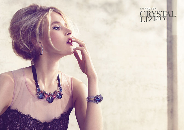 SwarovskiCrystallized_Campaign_SS2013.indd