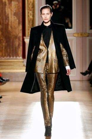 barbarabui2013fall1_thumb