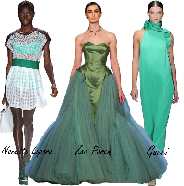 emerald-green-is-pantones-color-of-2013-1