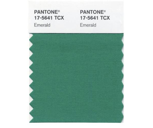 emerald-green-is-pantones-color-of-2013-2